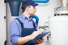 réparation plomberie Nivelles