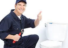 Dépannage wc Nivelles